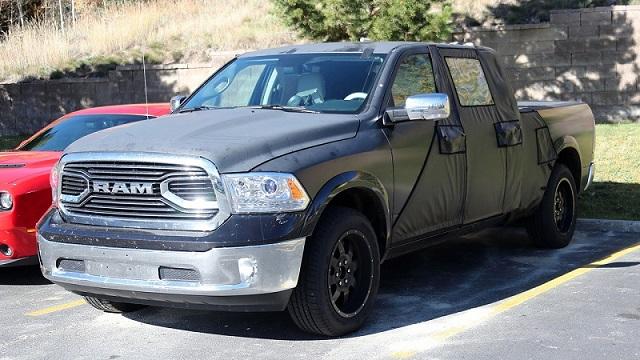 2018-ram-1500-mega-cab-spy-shot