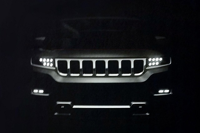 2019-jeep-grand-wagoneer-leaked