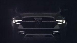 2019-ram-1500-rendering-leaked