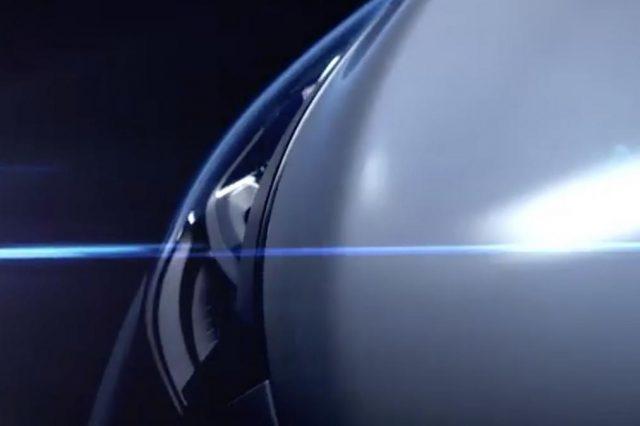 mercedes-benz-pickup-truck-concept
