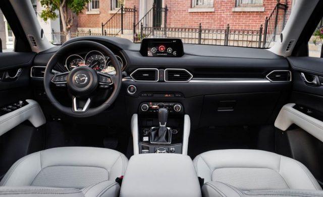 2018-mazda-cx-5-diesel-interior