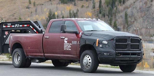 2018-ram-2500/3500-heavy-duty-spy