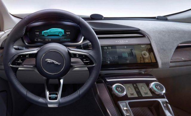 2019-jaguar-i-pace-dash