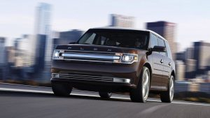 new-generation-ford-flex