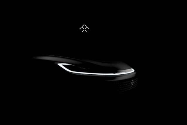 2018-faraday-future-ev-suv-teaser-1