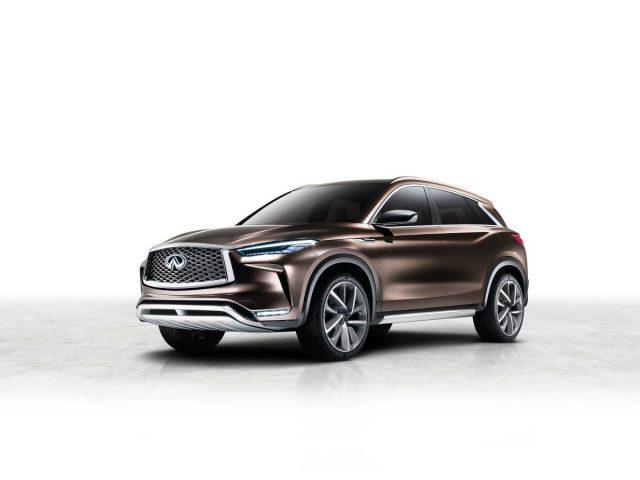 2018-infiniti-qx50-concept