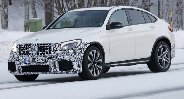 2018-mercedes-amg-glc-63-coupe