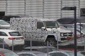 2018-mercedes-benz-g-class-pickup-truck-spy