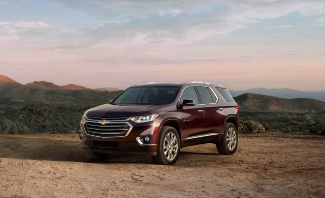 2018-chevrolet-traverse-redesign