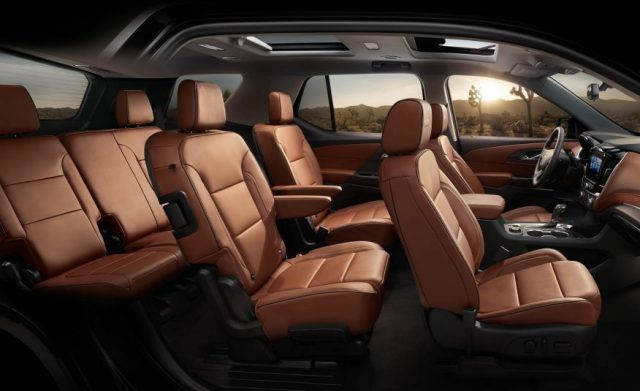 2018-chevrolet-traverse-seats