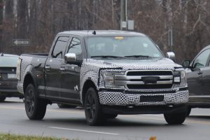 2018-ford-f-150-refresh
