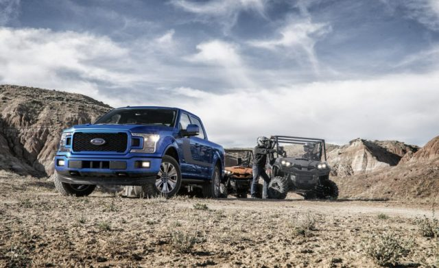 2018-ford-f-150-specs