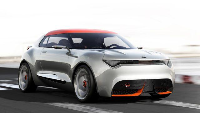 2018 kia hybrid.  2018 2018 kia stonic intended kia hybrid