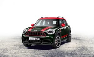 2018-Mini-John-Cooper-Works-Countryman-ALL4