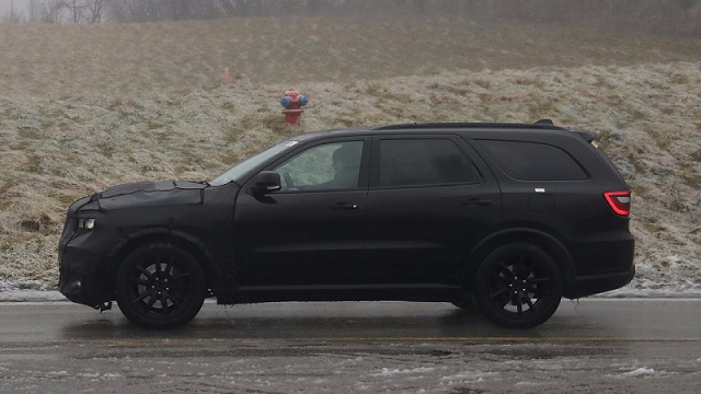 2018-dodge-durango-srt-spy
