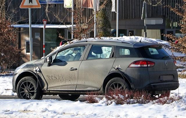2019-Renault-Captur