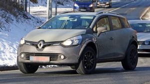 2019-renault-captur-spy