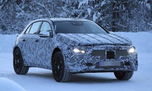 2020-mercedes-benz-gla-spy