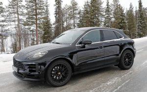 2019-Porsche-Macan-spy