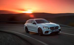 2018-Mercedes-AMG-E63-S-Wagon