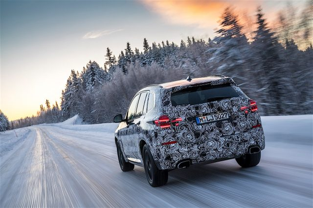 2018-bmw-x3-official-spyshots