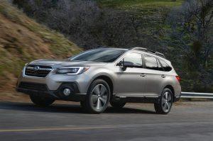 2018-Subaru-Outback-facelift