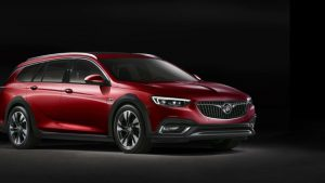 2018-buick-regal-tourx