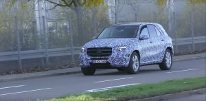 2019-mercedes-benz-gle-gets-regenerative-braking-system