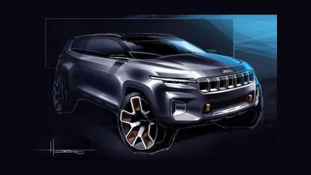 jeep-yuntu-concept-SUV
