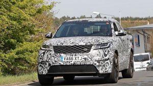 2019-Land-Rover-Range-Rover-Velar-SVR