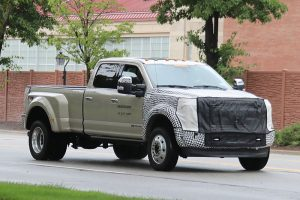 2019-Ford-F-Series-Super-Duty-F450