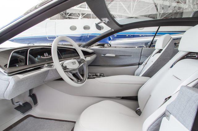 Cadillac-Escala-concept-interior