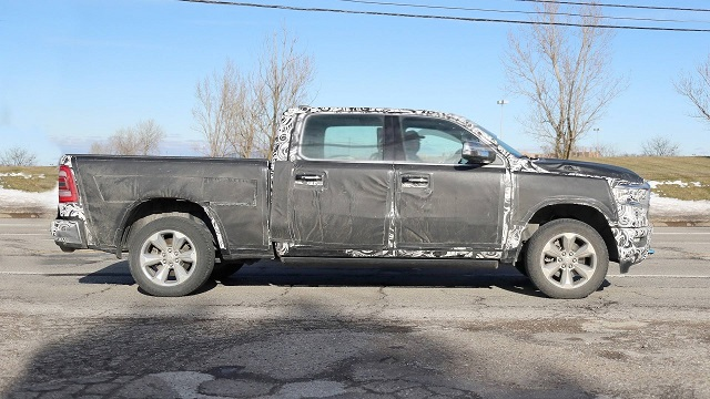 2019-ram-1500-limited-spy-side