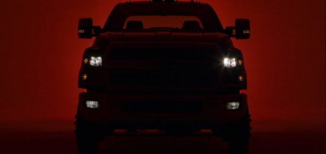2019-Chevy-Silverado-4500HD-and-5500HD-Teaser-Picture
