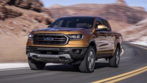 2019-ford-ranger front