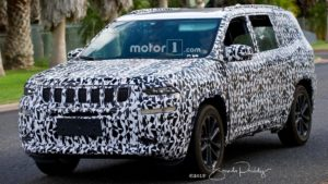 2020-jeep-wagoneer-spy-photos1