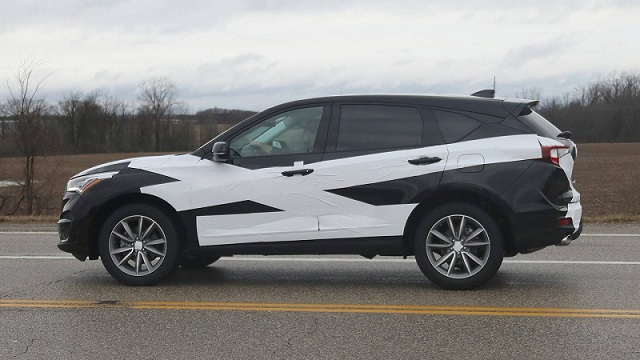 2019-acura-rdx-spy-side