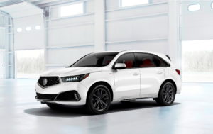 2019-acura-mdx-a-spec-front