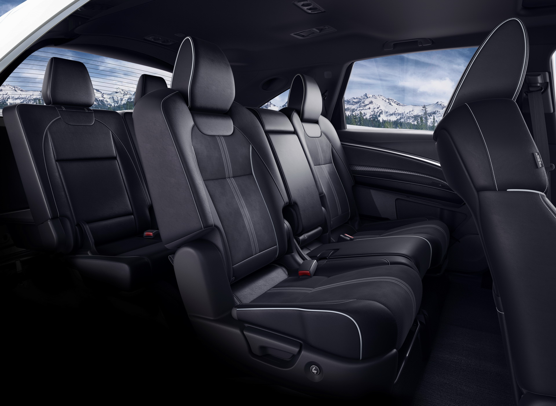 2019-acura-mdx-a-spec-seats