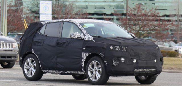 2020-Buick-Encore-Spy