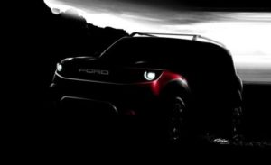 ford-baby-bronco-teaser