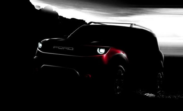 ford-mini-bronco-teaser
