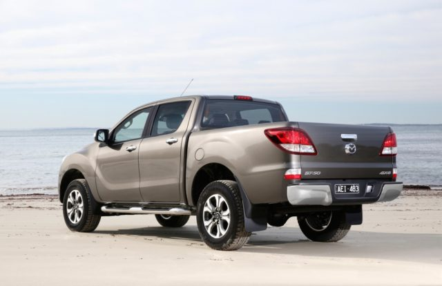 2019-mazda-bt-50-refresh
