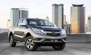 2018-mazda-bt-50-refresh front