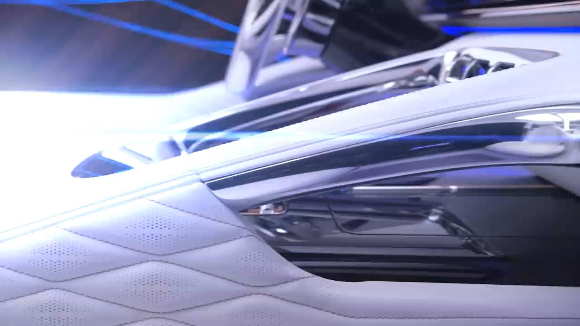 mercedes-maybach-concept-teaser (2)