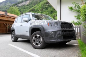2019-Jeep-Renegade-spy