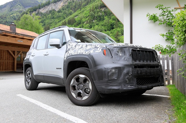 2019-Jeep-Renegade-spy