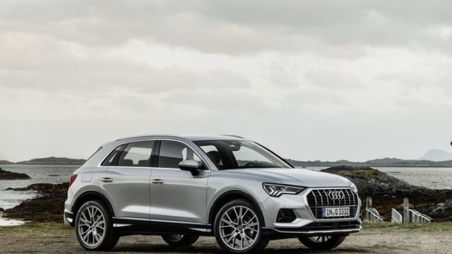 2019-audi-q3-leaked-official-photos