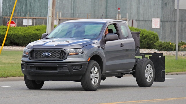 2019-ford-ranger-xl-spy