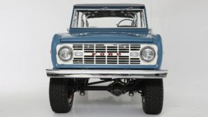 icon-old-school-bronco front